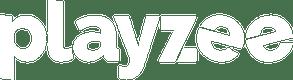 Playzee Chile logo