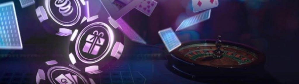 casinos que regalan dinero sin deposito al instante