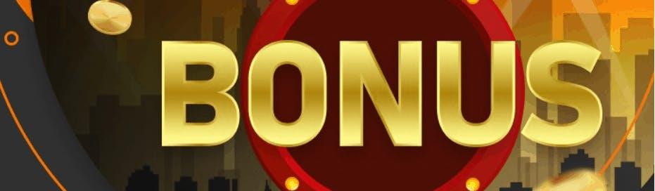 Todos los bono casino sin depósito en Chile