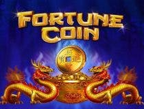 Fortune Coin logo