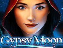 Gypsy Moon logo