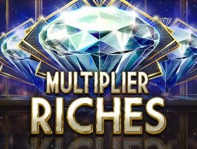 Multiplier Riches