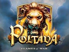 Poltava logo