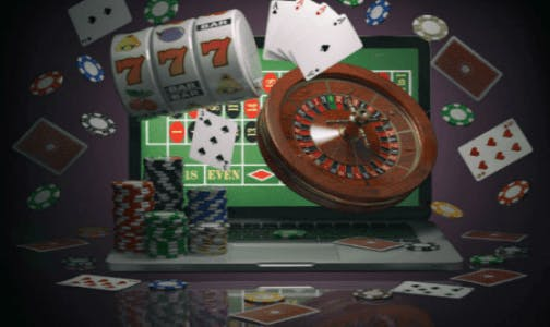Ruleta en Greenplay casino