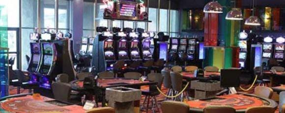 Casino Dreams Coyhaique