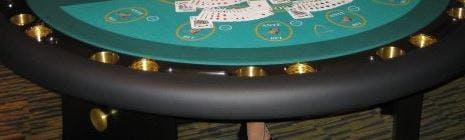 Casino Dreams Valdivia