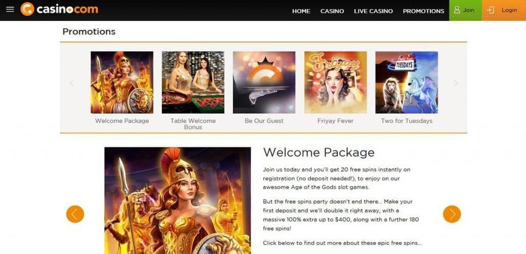 casino.com-bonos