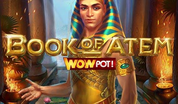 Juegos de casino de Casino.com