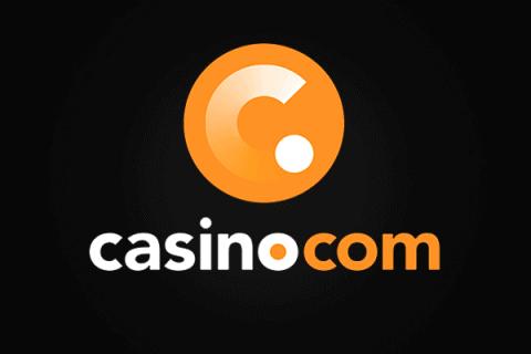 casino.com-sport