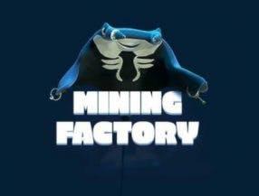 Mining Factory