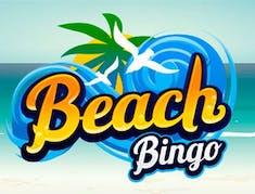 Beach Bingo logo