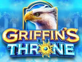 Griffins Throne
