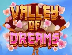 Valley of Dreams logo