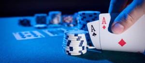 Los casinos permanecerán cerrados