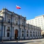 El presidente Sebastián Piñera es inocente