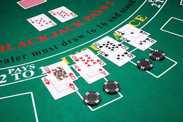 Pragmatic Play añade nuevas mesas en Vivo