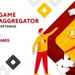 SoftSwiss añade una nueva línea de juegos a su repertorio