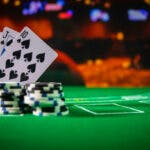 Enjoy pierde la prórroga para el Casino Puerto Varas