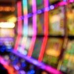 Dreams está preparado para la regulación del juego online