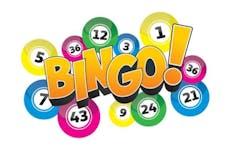La compañía FBMDS presenta una gama innovadora de bingo online en Latinoamérica